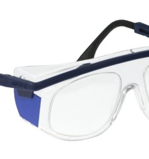 Astro Flex Style Eyewear