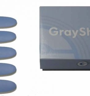Disposable Eye Shields