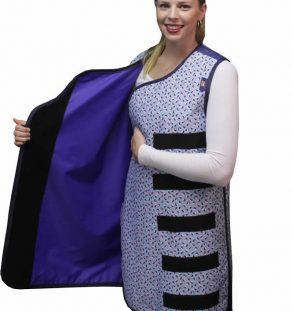 Full-wrap-coat-open