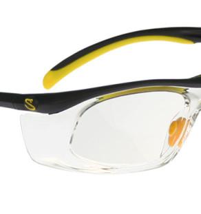 Hornet Style Eyewear