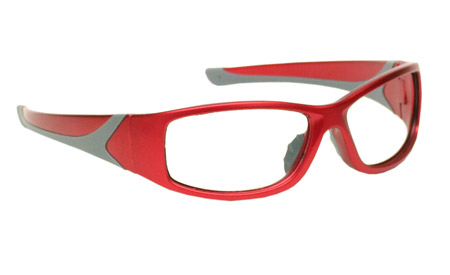 Sports Flex Style Eyewear