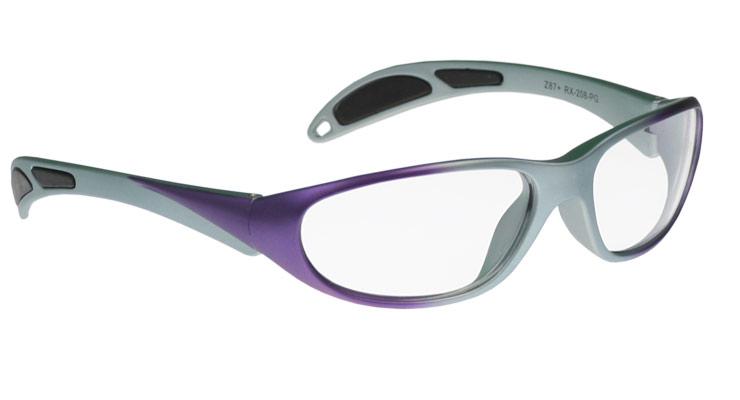 Ultra-Flex-Purple-Grey