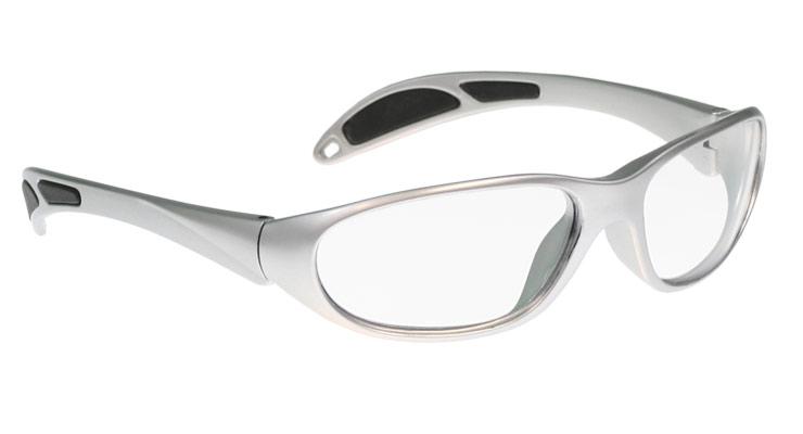 Ultra-Flex-Silver