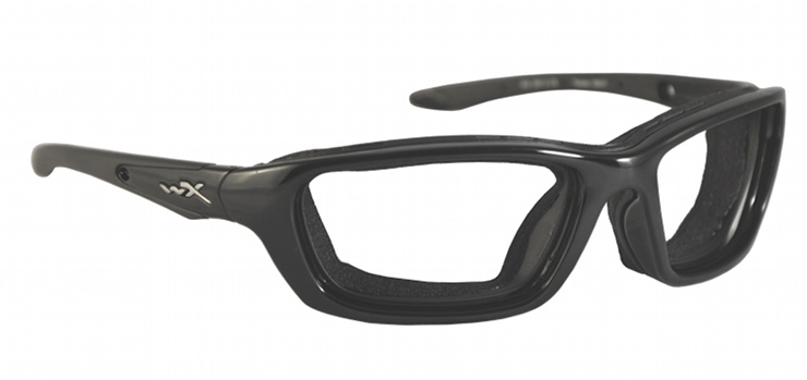 Wiley-X-Brick-Gloss-Black (1)