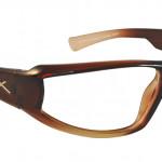 Wiley-X Jake Radiation Eyewear