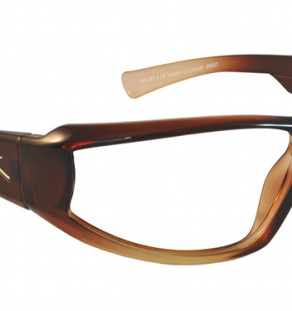 Wiley-X Jake Radiation Eyewear