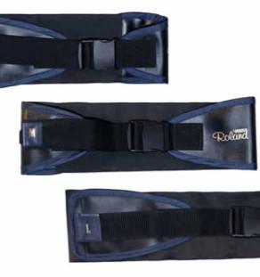 Back Protector Belts