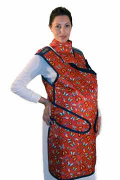 Specialty Aprons