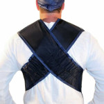 Surgeon's Drop Off Style Apron